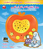 2014 new arrival apple learning holy quran machine educational toys for islamic education