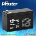 12V 7AH UPS Batteries