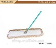 2014 supa floor rubber dust push mop