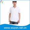2014 high quality polo shirt bulk dri fit polo shirts wholesale