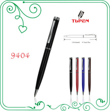 medical doctors personalized pen 9404