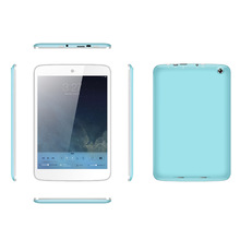 Highlight hd screen 7.85 inch android tablet pc touch screen digitizer