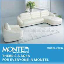 cheap genuine leather sofa,new model sofa