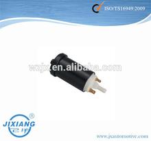 Citroen Peugeot Fuel Pump/External Fuel Pump With OEM 1450.91 96007671 34023301