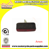 Motorcycle led Tail Light Assembly part for ARSEN