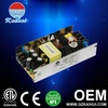 dual output 120W LED Switching Power Supply