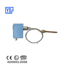 Best Quality Micro Pressure Controller In competitive Price