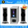 trending hot products New design bluetooth subwoofer speaker