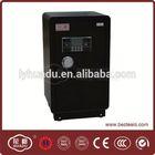 Henan biggest safe locker manufacturer,digital safe box