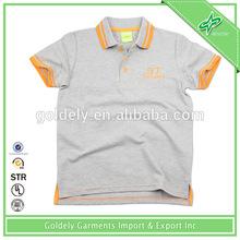 dri fit golf polo shirts,sport shirts cool dry