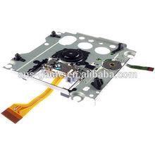 KHM-420BAA FOR Sony PSP Slim 2000 / 3000 UMD Laser Lens Drive Mechanism