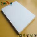 a4 tamanho menor deslocamento preço stocklot papel adesivo etiqueta autocolante resma
