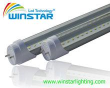 28w t8 led tube light for led tube light t8 led tube with sensor