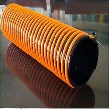 PVC vacuum cleaner hose,PVC plastic pipe tube