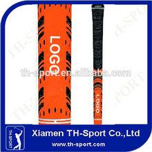 cheap how to fit a golf club grip