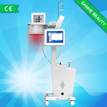 Effictive diode laser hair growth tablets for hair loss treatment