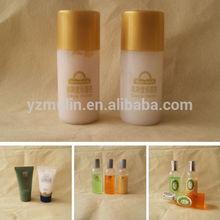 Hotel liquid soap dispenser / Disposable Hotel Supplies Shower Gel