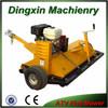 15hp Lifan EPA engine sickle bar mowers for sale
