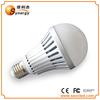 New promotion ul/saa/ce 360 degree 5w led bulb light xxx sex china shenzhen