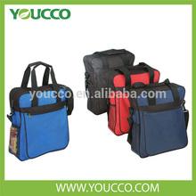 600D Polyester Child School Bag Promotional Bag