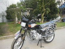 150cc pocket bikes cheap for sale (ZF150-10)
