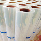 PET Water Transfer Film Inkjet Paper for Silk Screen Printing