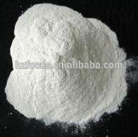 best price of rice flour/starch