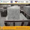Stone Marble + Aluminum Composite Panels Laminated Tile