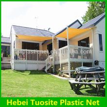 decorative shade canopy for home garden
