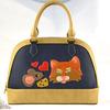 latest handbags ladies stylish bags