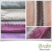 Professional design Oeko-Tex Furniture textile Most popular sofa fabric samples