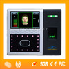 Fast Scan Speed Face Recognition School Management System(HF-FR302)