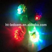 Customized hotsell auto led ring light