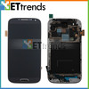 China factory for samsung mobile lcd, replacement lcd for samsung galaxy i9505