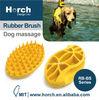Natural dog shampoo brush short-or medium-coated breeds dog wash