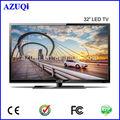 """Haute qualité 32 """" haute définition FHD TFT LCD LED télévision"""