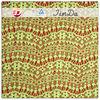 Hot sale good quality cheap 100% nylon warp knitting dress lace fabric