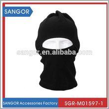 Most popular designer outdoor hat earflap pattern