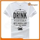 customized cotton hollister t-shirt for men