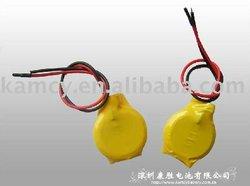 ag oil press AG5/LR48/393/L754 alkaline button cells 1.5V