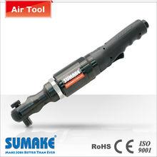3/8 inch Dr. Unicorn Hammer Impact Ratchet Wrench