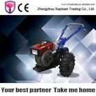 high working efficiency tractor supply best quality walking tractor implements