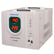 Regulador De Voltage, voltage regulator and governor automatic, ac voltage regulator and regulator