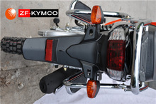 Zf-Kymco 100Cc Motorcycle New Motorcycle Engines Sale