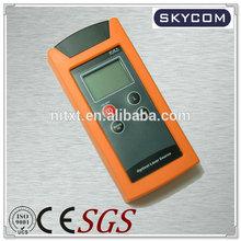 humanized design of power meter