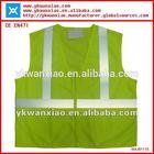 good quality cheap bangkok clothes comply with EN471