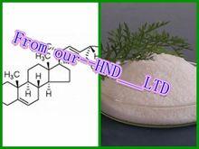 Organic Germanium (Germanium Sesquioxide,Ge-132). 99.9% Nutrient active