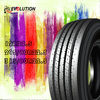 766 tyre 750-20 /chinese tyre companies/13 inch radial car tyres