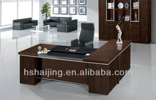 2013 new simple and beautiful office computer furniture dual computer desks/computer desk parts F8301
