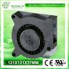 Centrifugal Blower 24V
